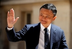 Access here alternative investment news about Alibaba Set For 'Big Challenge' As Chairman Jack Ma Departs