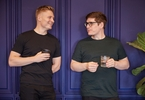 Access here alternative investment news about Pento Raises $2.8M Seed Round For Its Payroll Saas - Techcrunch