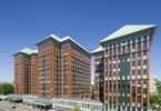 amsterdams-queens-towers-sold-to-south-korean-investor-kiwoom-news-ipe-ra