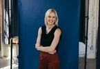Access here alternative investment news about Work Life Ventures Raises $5M For Debut Enterprise Saas Seed Fund - Techcrunch