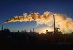 australian-mineral-prices-fall-despite-renewable-energy-future-abc-rural-abc-news
