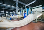 tencent-sequoia-lead-100m-round-in-smart-fabric-to-disrupt-traditional-textile-sector-china-money-network