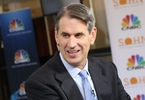 Access here alternative investment news about IPOs Put Silicon Valley On 'Bad End Of A Bad Joke,' Says Bill Gurley