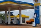 bpcl-jumps-7-on-reports-that-the-govt-may-sell-stake-to-a-pvt-oil-company-business-standard-news