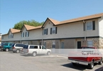 lion-real-estate-marble-partners-close-4th-austin-buy