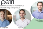 boston-tech-investors-awaken-to-synthetic-biology-with-petri-launch