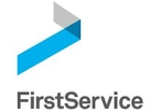 jpmorgan-chase-co-purchases-119839-shares-of-firstservice-corp-nasdaqfsv