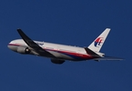 Access here alternative investment news about Japanese Carrier Emerges As Contender To Pick Stake In Malaysia Airlines