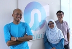 Access here alternative investment news about Malaysian Health Tech Startup Naluri Hidup Eyes Up To $5M In Series A Funding Next Year