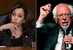 Access here alternative investment news about Bernie Sanders And Kamala Harris Want To Erase Student Debt And Reform Healthcare By Taxing Wall Street. But A New Study Shows College And Retirement Savings Would Take A Serious Hit. | Markets Insider