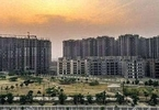 Access here alternative investment news about Prestige Estates Forays Into Ncr Property Market; To Invest Rs 500 Crore In Housing