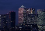 Access here alternative investment news about Number Of Private Equity Takeovers Of Uk Businesses Falls 12 Per Cent - Cityam : Cityam