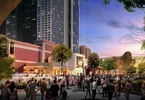 blackstone-might-buy-the-bellagion-and-mgm-grand-las-vegas-national-real-estate-investor