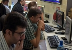 stocks-to-watch-mmtc-stc-cg-power-tcs-nbcc-coffee-day-oil-linked-cos-business-standard-news