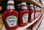 Access here alternative investment news about Kraft Heinz Shares Fall After Key Investor Dumps Holdings >> Albuquerque Journal