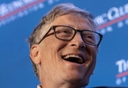 Access here alternative investment news about Bill Gates Net Worth At $106 Billion, Up By $16B In 2019