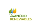 Access here alternative investment news about Avangrid Renewables To Sell Stake In Arizona Wind And Solar Projects