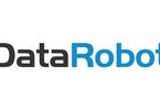 Access here alternative investment news about Datarobot Announces $206M Series E Funding Round