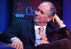 Access here alternative investment news about Steven Schwarzman, Trump's China Whisperer, Reveals More About The Ext