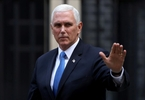 Access here alternative investment news about Pence Upbeat That Congress Will Pass Usmca Trade Deal This Year