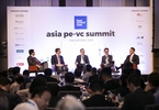 Access here alternative investment news about Asia Pe-vc Summit 2019: Private Equity Firms Spot Big Promise In Early-stage Bets