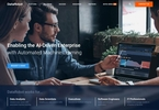 Access here alternative investment news about Ai Start-up Datarobot Raises Another $283.4M In Funding; Edbi Joins As New Investor, Companies & Markets News & Top Stories - The Straits Times