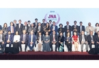 Access here alternative investment news about Exceptional And Inspiring Leaders Honoured At Jna Awards 2019