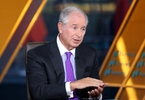 Access here alternative investment news about China's Economic 'Miracle' Came At The Expense Of The U.S., West: Blackstone's CEO
