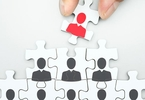 Access here alternative investment news about Former Jpm Head Of Manager Selection Resurfaces At Alts Firm