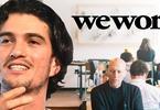 meet-weworks-board-of-directors-thatll-advise-ceo-adam-neumann