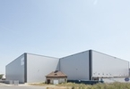 Access here alternative investment news about Union Investment Acquires EUR120M German Logistics Portfolio | News | Ipe Ra