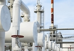 Access here alternative investment news about Shell Divests Stake In Saudi Refinery