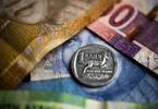 Access here alternative investment news about Investors Urge South Africa To Leave Their $163B Savings