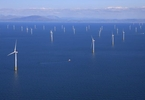 Access here alternative investment news about Britain Launches First Major Auction For Offshore Wind Leases In A Decade