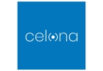 celona-raises-10m-series-a-funding-round-to-bring-ai-powered-cloud-software-to-cellular-wireless-business-wire