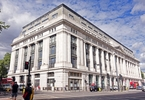 dla-and-trowers-advise-as-billionaire-buys-300m-listed-london-building-legalweek