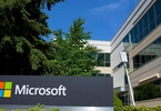 Access here alternative investment news about Two Long-time Microsoft Board Members Step Down | Zdnet