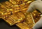 Access here alternative investment news about Use Gold To Stabilize The Portfolio