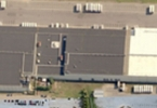 Access here alternative investment news about Indiana Prs Puts $75M Into Angelo Gordon Net-lease Property Fund   News   Ipe Ra