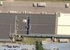 Indiana Prs Puts $75M Into Angelo Gordon Net-lease Property Fund | News | Ipe Ra