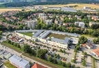 Access here alternative investment news about Principal And Paref Launch Second German Core-plus Retail Property Fund   News   Ipe Ra