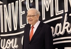Access here alternative investment news about Here's How To Invest Like Warren Buffett