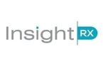 Access here alternative investment news about Healthcare Technology Startup Insightrx Raises $10M To Enable Precision Dosing At Point Of Care
