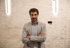 Access here alternative investment news about Lookiero Closes $19M Led By Mmc Ventures To Be The Stitch Fix For Europe - Techcrunch