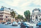 investment-restrictions-eased-for-frances-30bn-erafp-news