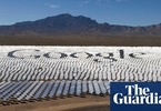Access here alternative investment news about Google Signs Up To $2bn Wind And Solar Investment | Technology