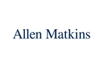 Access here alternative investment news about California Environmental Law & Policy Update - September 2019 #3 | Allen Matkins