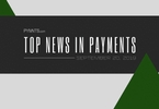 Access here alternative investment news about Payments News: Wells Fargo Collaborates On Api