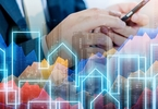 Access here alternative investment news about Hot Investment Markets To Watch In 2020 | Realtor Magazine