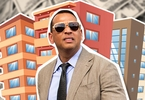 Access here alternative investment news about Arod To Close $50M Multifamily Fund
